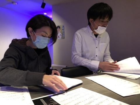 広島 ジャズライブカミンJazzlive Comin 11月5 6おやすみです。_b0115606_10543268.jpeg