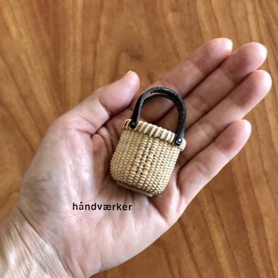 mini(oval), mini(round), mini(tote)_f0197215_12071120.jpeg
