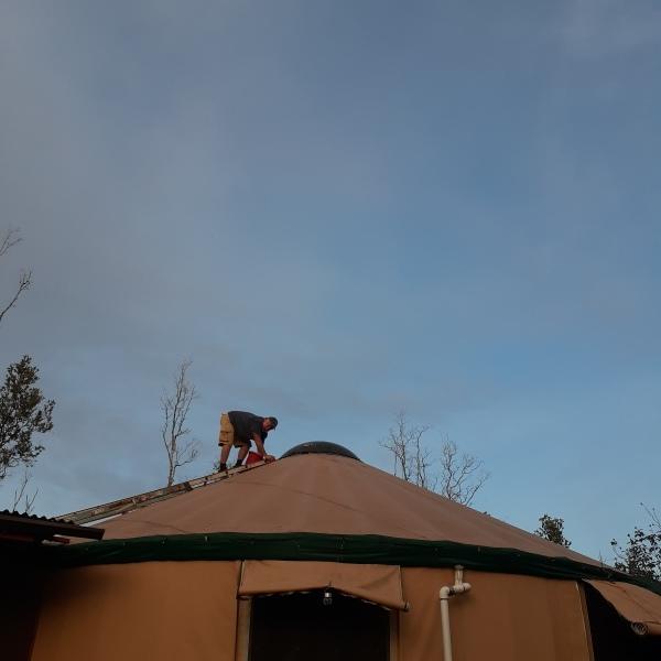 天窓のお掃除しました_b0126453_06050864.jpg