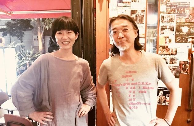 名古屋でライブやります!_d0124753_01464792.jpeg
