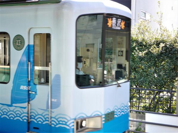鎌倉・長谷駅界隈_e0414858_21252115.jpg