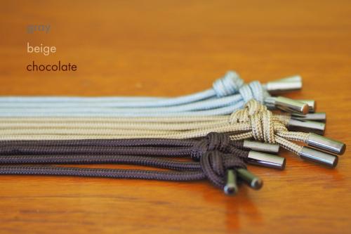新作「kinchaku bag」できました_e0243765_17333370.jpg