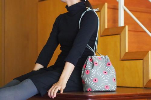 新作「kinchaku bag」できました_e0243765_17343440.jpg
