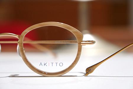AKITTO 2020-4th『pin12』_e0267277_17293468.jpg