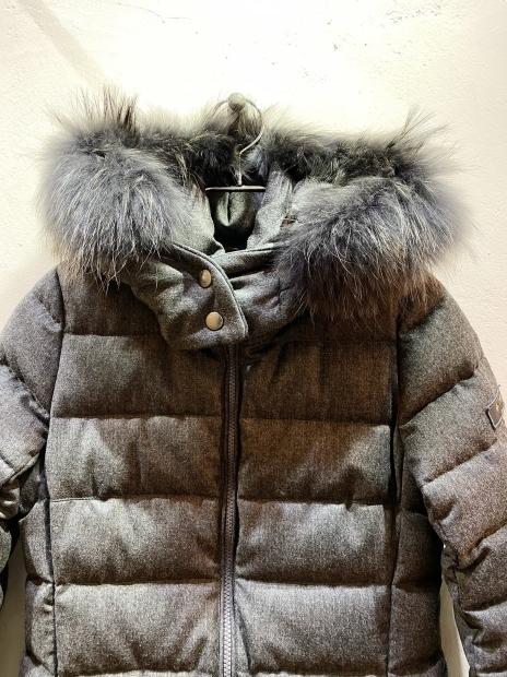 冬支度の時期ですね♪「TATRAS タトラス」の人気ダウン「LAVIANA」入荷です。_c0204280_17360425.jpg