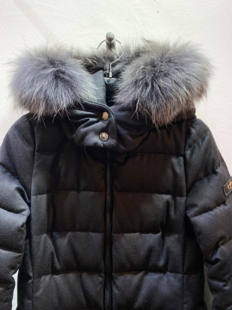 冬支度の時期ですね♪「TATRAS タトラス」の人気ダウン「LAVIANA」入荷です。_c0204280_17364797.jpg