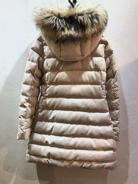 冬支度の時期ですね♪「TATRAS タトラス」の人気ダウン「LAVIANA」入荷です。_c0204280_17571242.jpg