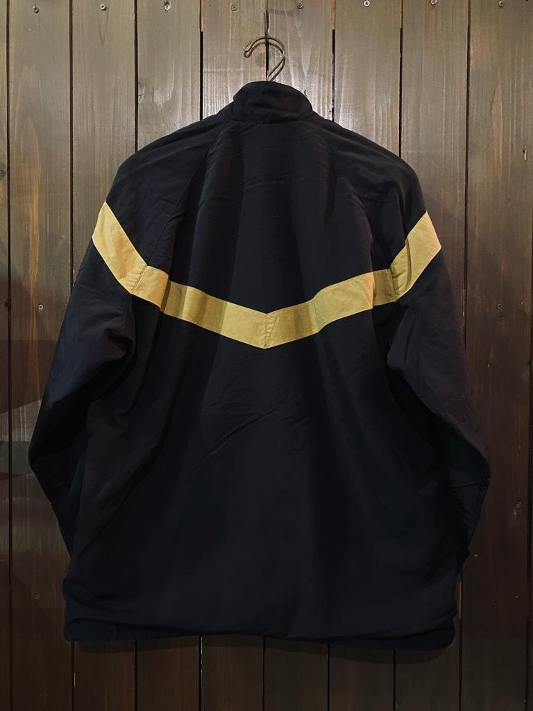 マグネッツ神戸店 Modern Military入荷! #3 US.Military  Physical Fitness Uniform!!!_c0078587_12592584.jpg