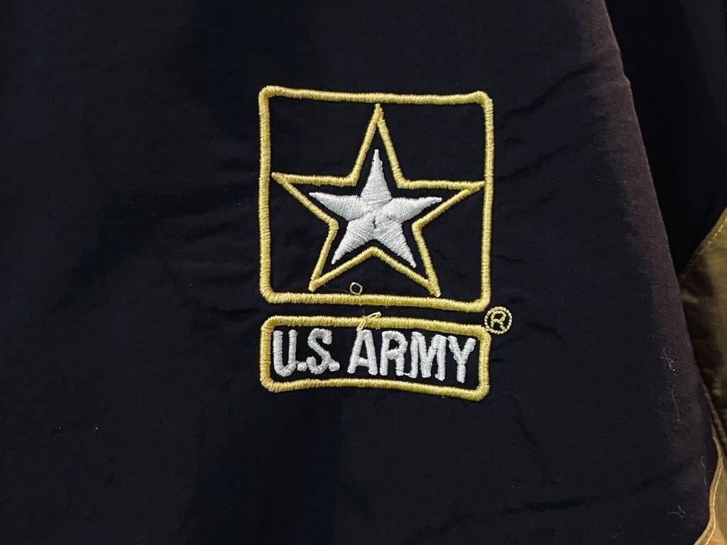 マグネッツ神戸店 Modern Military入荷! #3 US.Military  Physical Fitness Uniform!!!_c0078587_12592656.jpg
