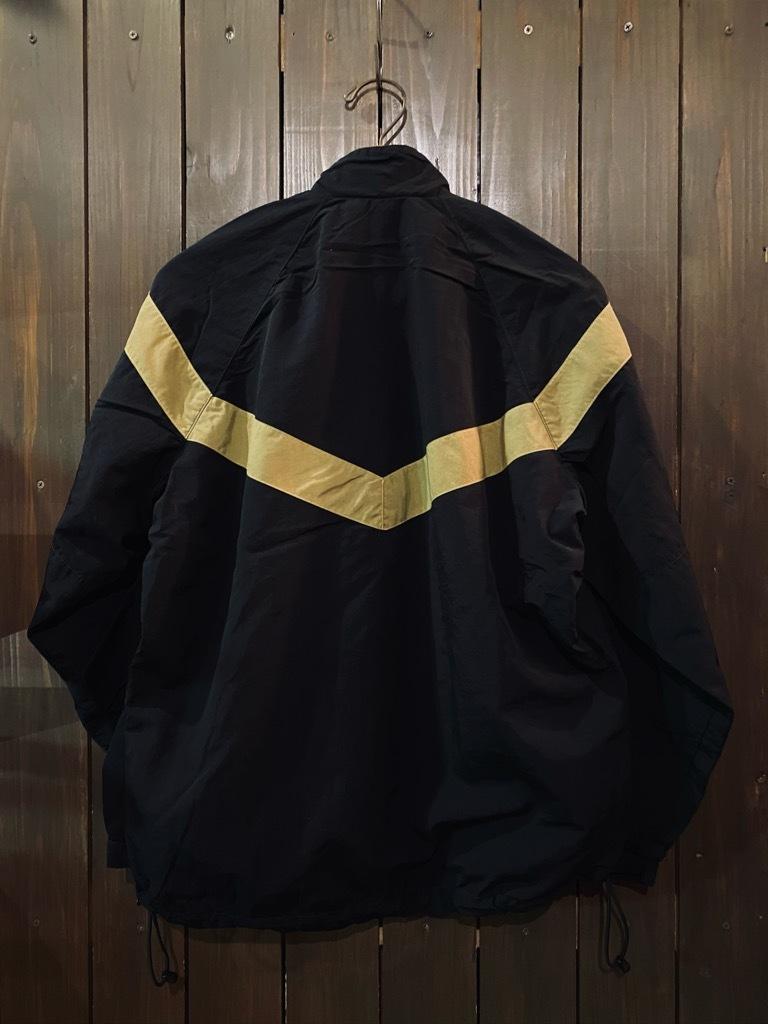 マグネッツ神戸店 Modern Military入荷! #3 US.Military  Physical Fitness Uniform!!!_c0078587_13020561.jpg