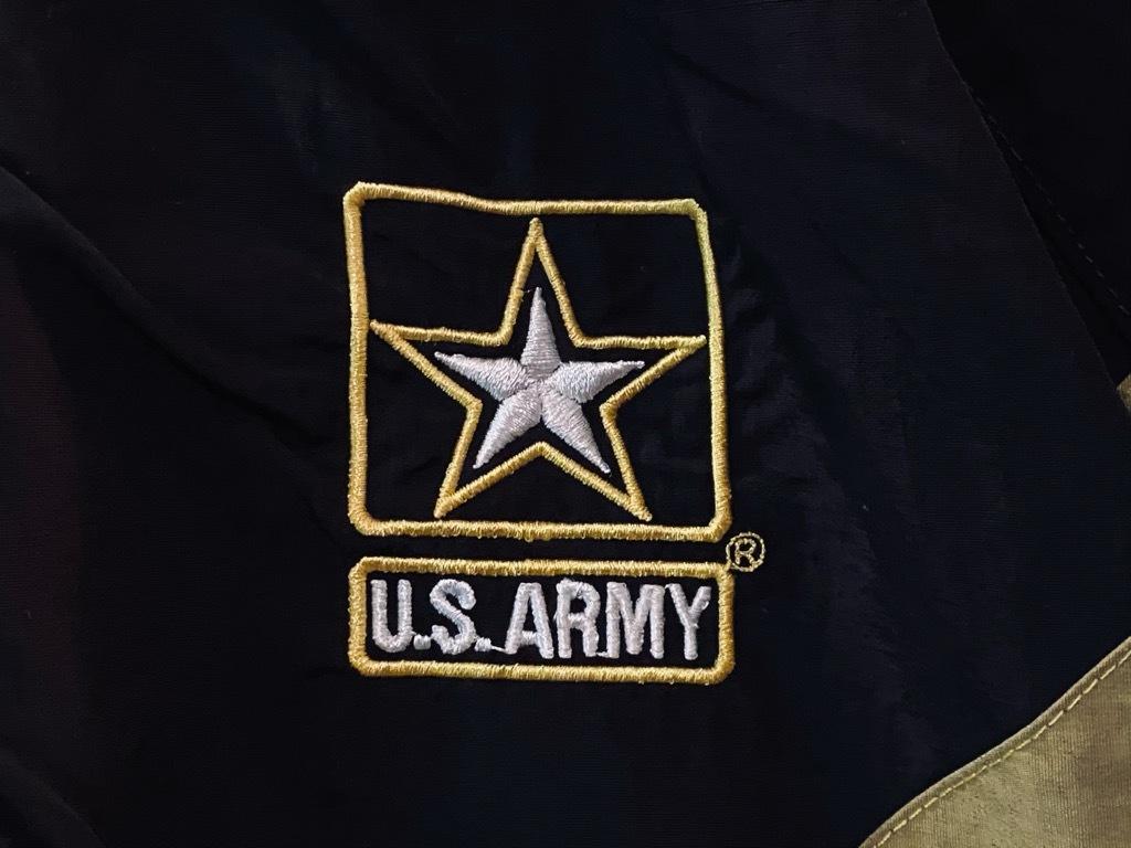 マグネッツ神戸店 Modern Military入荷! #3 US.Military  Physical Fitness Uniform!!!_c0078587_13020630.jpg