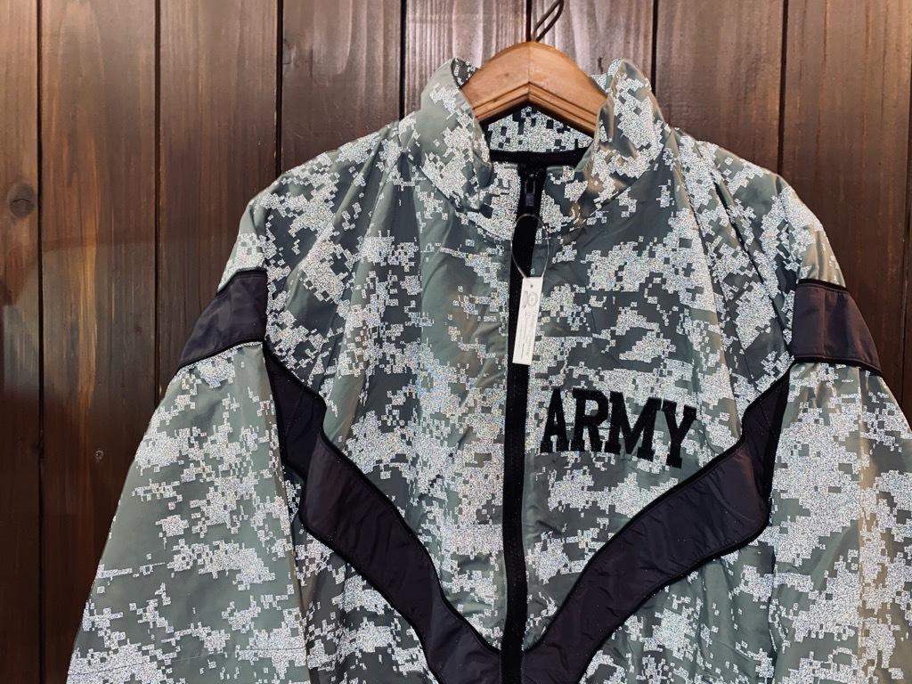 マグネッツ神戸店 Modern Military入荷! #3 US.Military  Physical Fitness Uniform!!!_c0078587_13053890.jpg