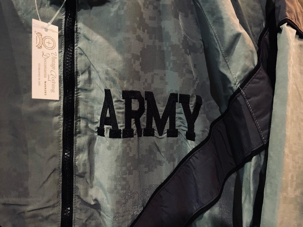 マグネッツ神戸店 Modern Military入荷! #3 US.Military  Physical Fitness Uniform!!!_c0078587_13064953.jpg