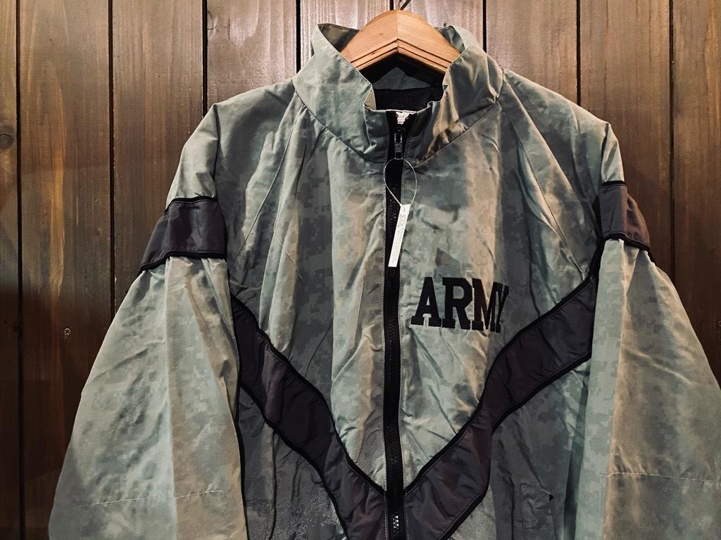 マグネッツ神戸店 Modern Military入荷! #3 US.Military  Physical Fitness Uniform!!!_c0078587_13082461.jpg
