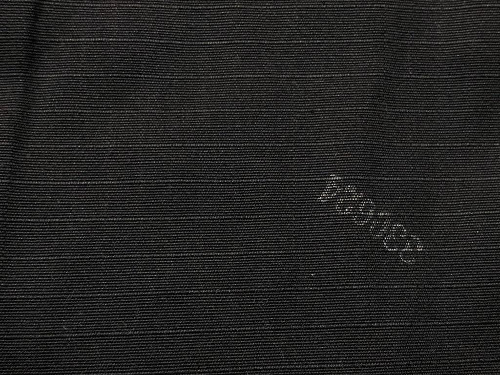 """11月7日(土)マグネッツ大阪店モダンミリタリー入荷日!! #3 NOS 1997\'s U.S.Special Force \""""Black357\"""" BDU JKT!!_c0078587_13212652.jpg"""