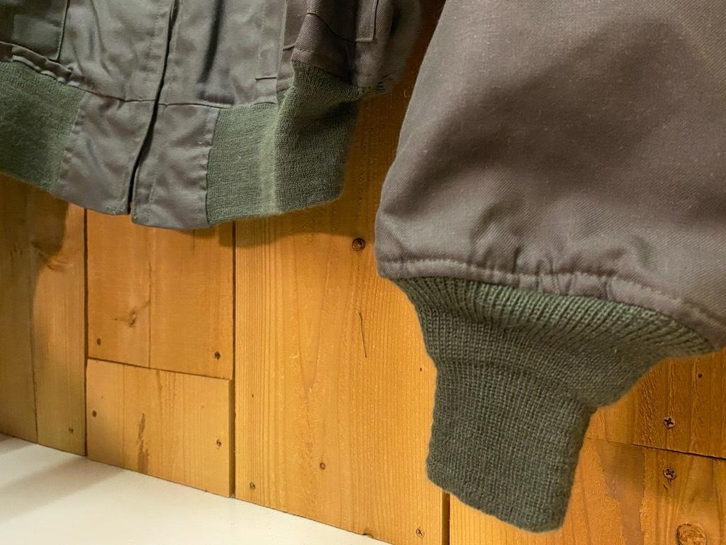 11月7日(土)マグネッツ大阪店モダンミリタリー入荷日!! #4 FlyersJKT & Experimental編!! CWU-45/P,36/P,9/P,AirCrew,Glove!!_c0078587_13433302.jpg