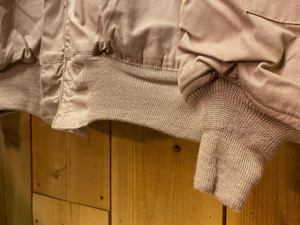 11月7日(土)マグネッツ大阪店モダンミリタリー入荷日!! #4 FlyersJKT & Experimental編!! CWU-45/P,36/P,9/P,AirCrew,Glove!!_c0078587_13454699.jpg