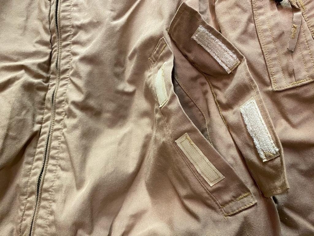 11月7日(土)マグネッツ大阪店モダンミリタリー入荷日!! #4 FlyersJKT & Experimental編!! CWU-45/P,36/P,9/P,AirCrew,Glove!!_c0078587_13454928.jpg