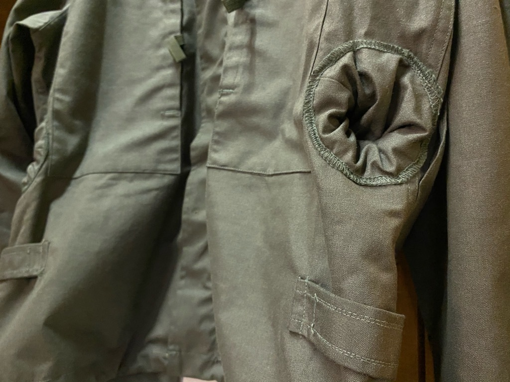11月7日(土)マグネッツ大阪店モダンミリタリー入荷日!! #4 FlyersJKT & Experimental編!! CWU-45/P,36/P,9/P,AirCrew,Glove!!_c0078587_13532033.jpg