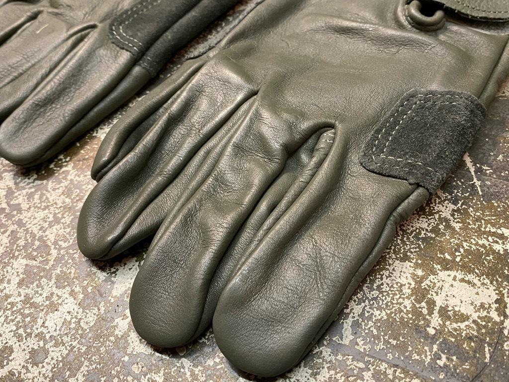 11月7日(土)マグネッツ大阪店モダンミリタリー入荷日!! #4 FlyersJKT & Experimental編!! CWU-45/P,36/P,9/P,AirCrew,Glove!!_c0078587_13591817.jpg