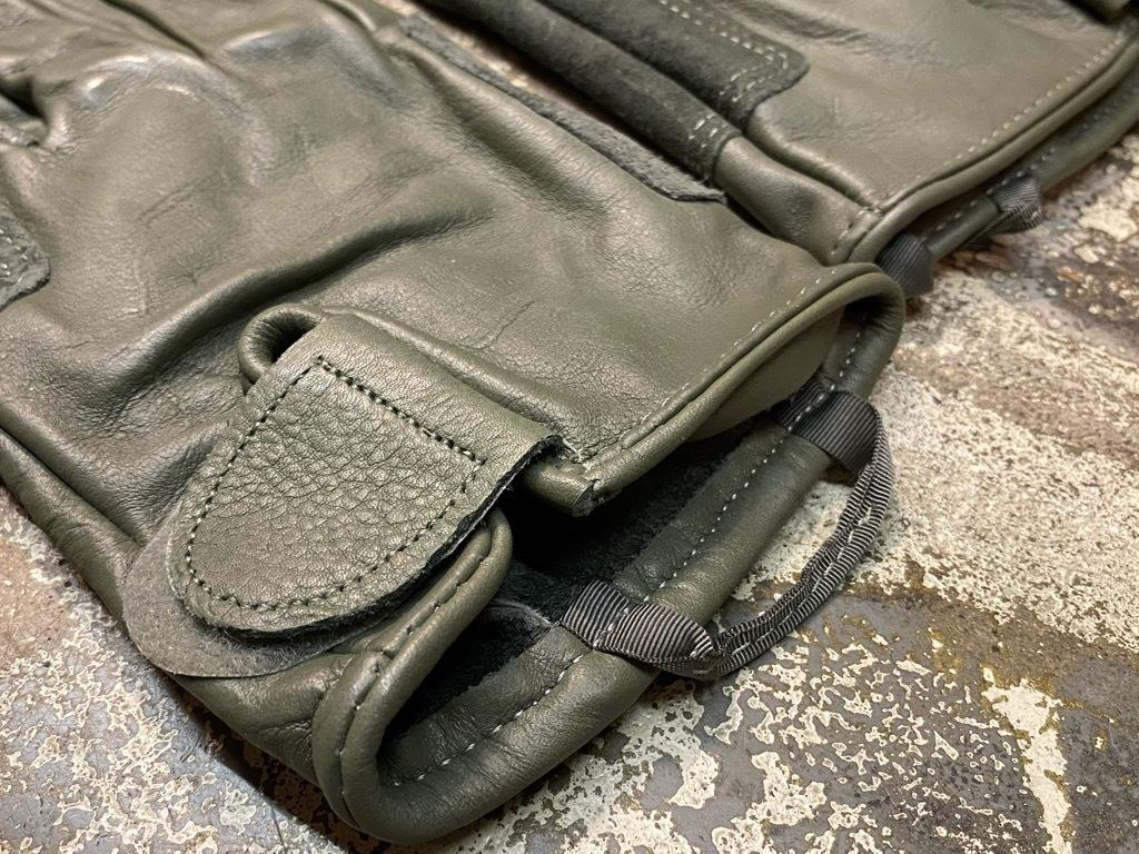 11月7日(土)マグネッツ大阪店モダンミリタリー入荷日!! #4 FlyersJKT & Experimental編!! CWU-45/P,36/P,9/P,AirCrew,Glove!!_c0078587_13591914.jpg