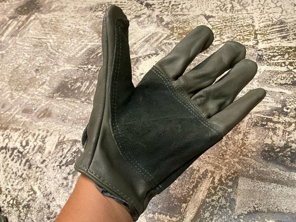 11月7日(土)マグネッツ大阪店モダンミリタリー入荷日!! #4 FlyersJKT & Experimental編!! CWU-45/P,36/P,9/P,AirCrew,Glove!!_c0078587_13592034.jpg