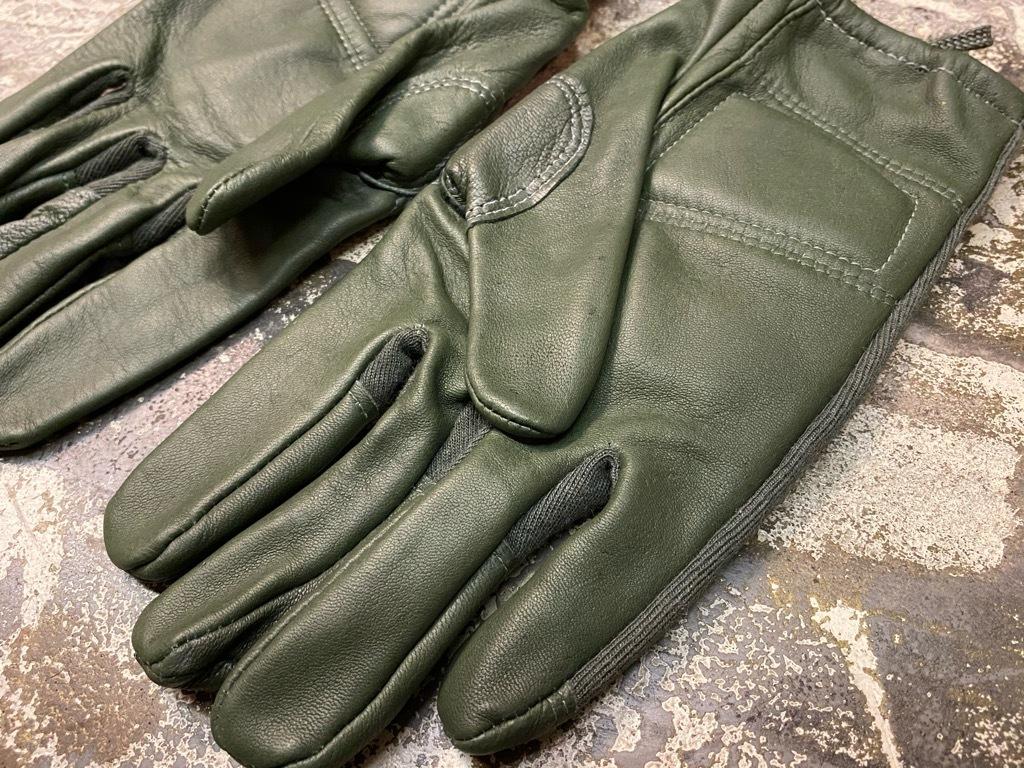 11月7日(土)マグネッツ大阪店モダンミリタリー入荷日!! #4 FlyersJKT & Experimental編!! CWU-45/P,36/P,9/P,AirCrew,Glove!!_c0078587_14000987.jpg
