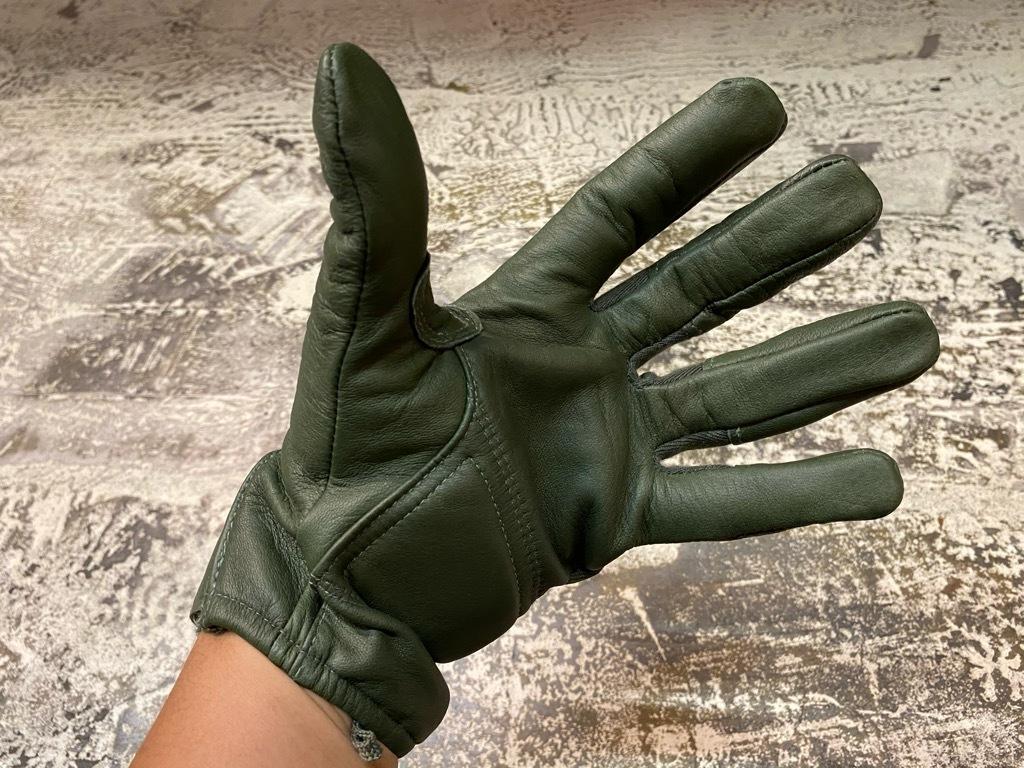 11月7日(土)マグネッツ大阪店モダンミリタリー入荷日!! #4 FlyersJKT & Experimental編!! CWU-45/P,36/P,9/P,AirCrew,Glove!!_c0078587_14001310.jpg