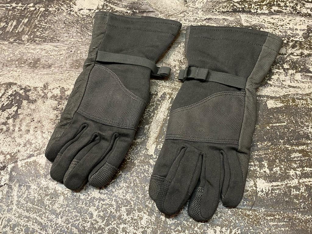 11月7日(土)マグネッツ大阪店モダンミリタリー入荷日!! #4 FlyersJKT & Experimental編!! CWU-45/P,36/P,9/P,AirCrew,Glove!!_c0078587_14011531.jpg