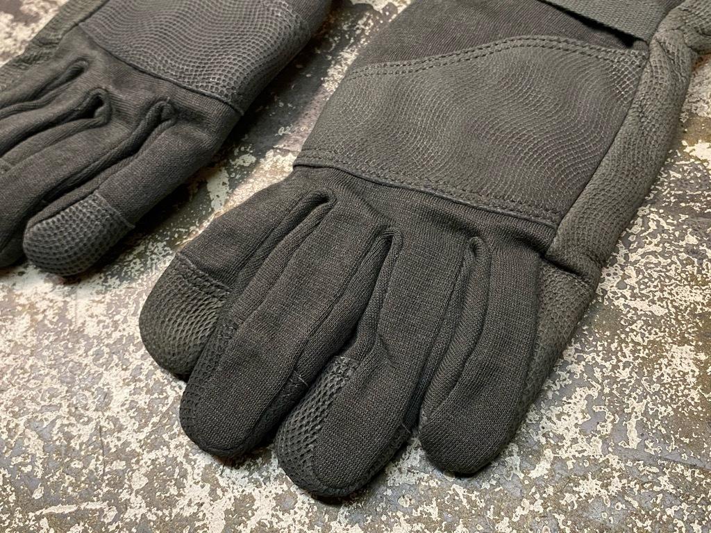 11月7日(土)マグネッツ大阪店モダンミリタリー入荷日!! #4 FlyersJKT & Experimental編!! CWU-45/P,36/P,9/P,AirCrew,Glove!!_c0078587_14011784.jpg