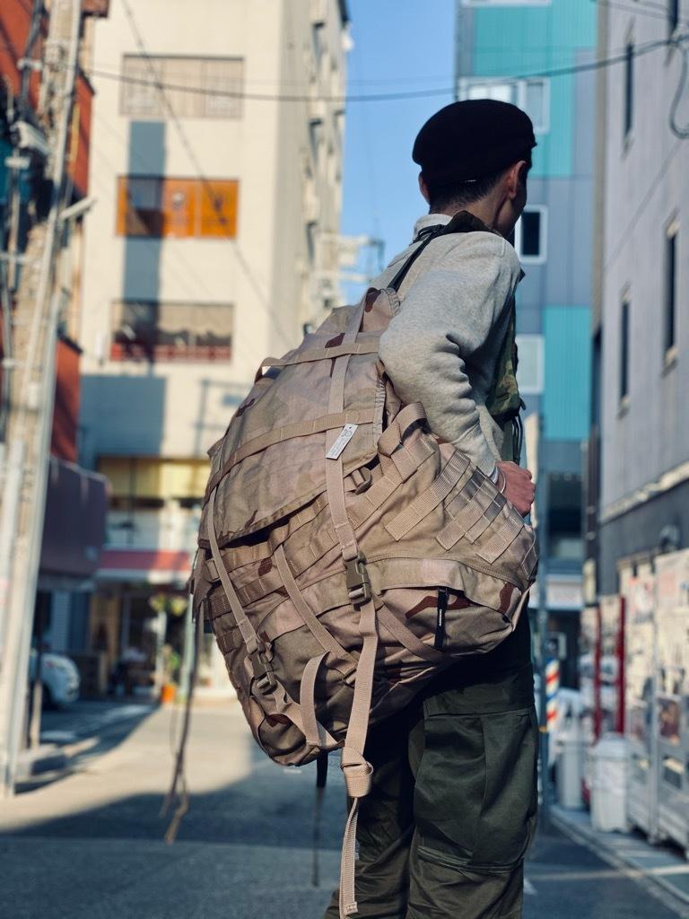 マグネッツ神戸店 Modern Military入荷! #5 Mix Modern Military Item!!!_c0078587_16011595.jpg