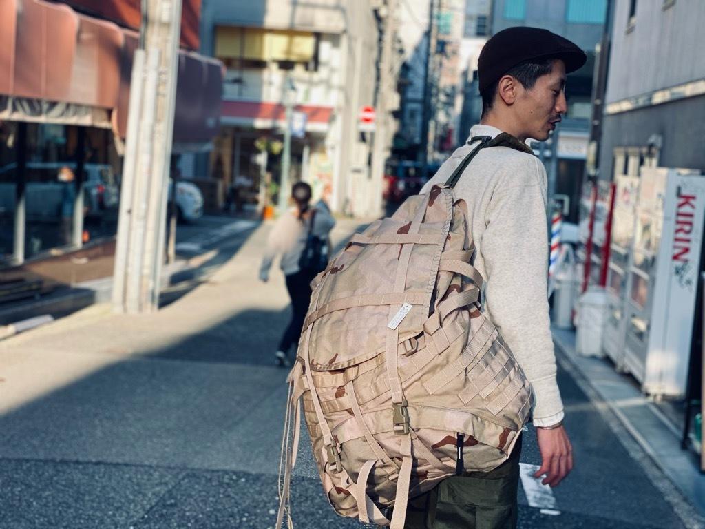 マグネッツ神戸店 Modern Military入荷! #5 Mix Modern Military Item!!!_c0078587_16011596.jpg