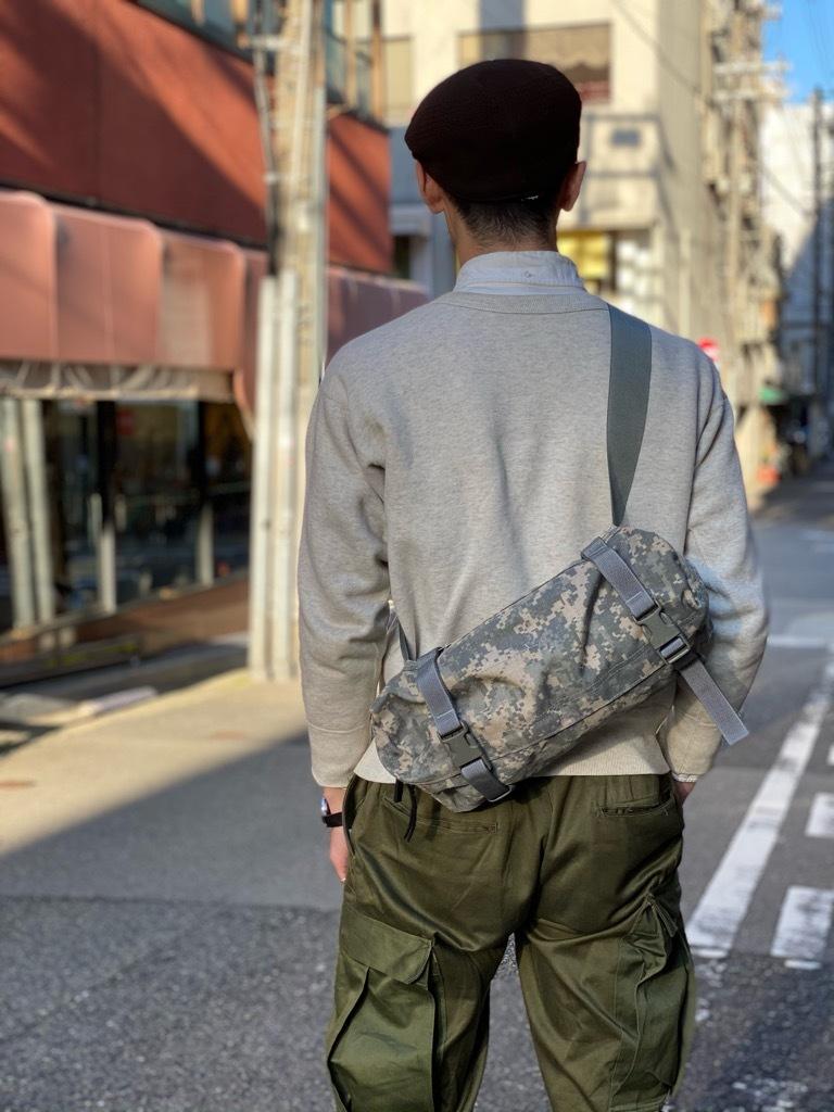 マグネッツ神戸店 Modern Military入荷! #5 Mix Modern Military Item!!!_c0078587_16023667.jpg