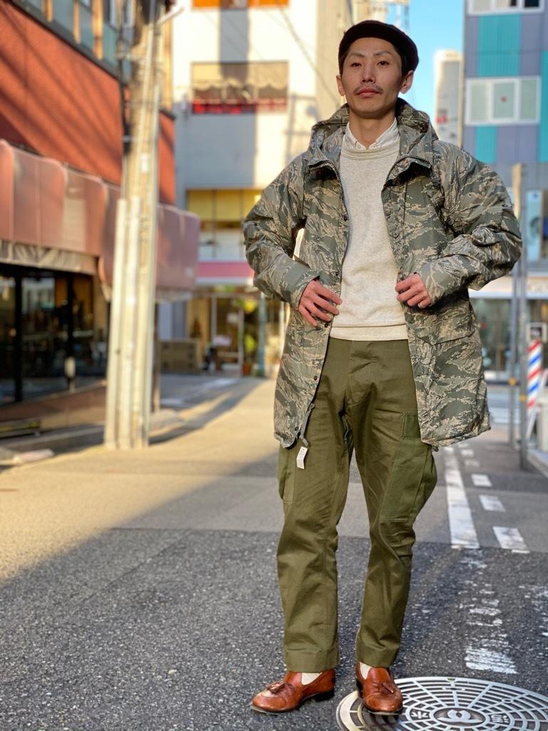 マグネッツ神戸店 Modern Military入荷! #5 Mix Modern Military Item!!!_c0078587_16035444.jpg