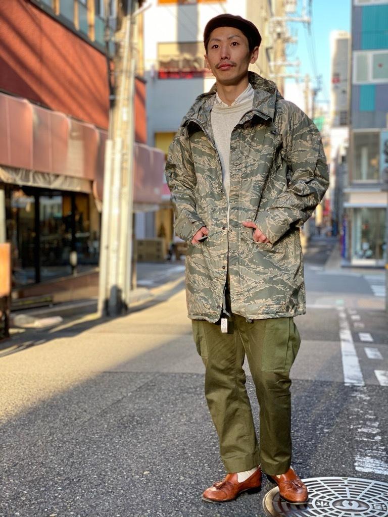 マグネッツ神戸店 Modern Military入荷! #5 Mix Modern Military Item!!!_c0078587_16035462.jpg