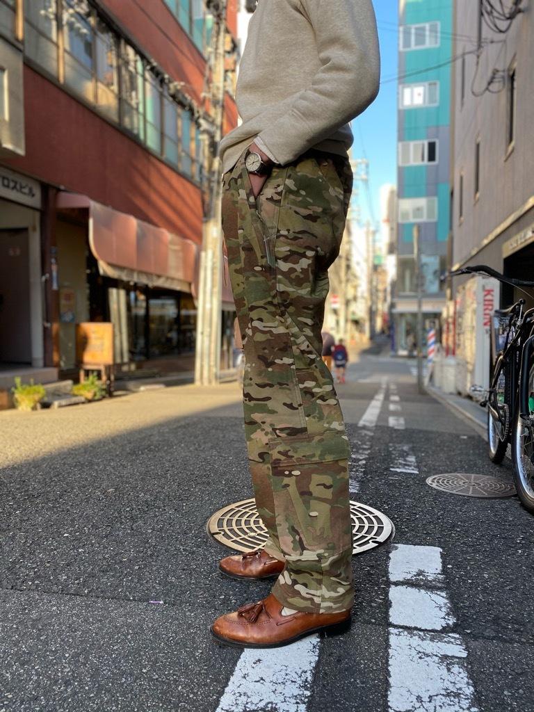 マグネッツ神戸店 Modern Military入荷! #5 Mix Modern Military Item!!!_c0078587_16044273.jpg