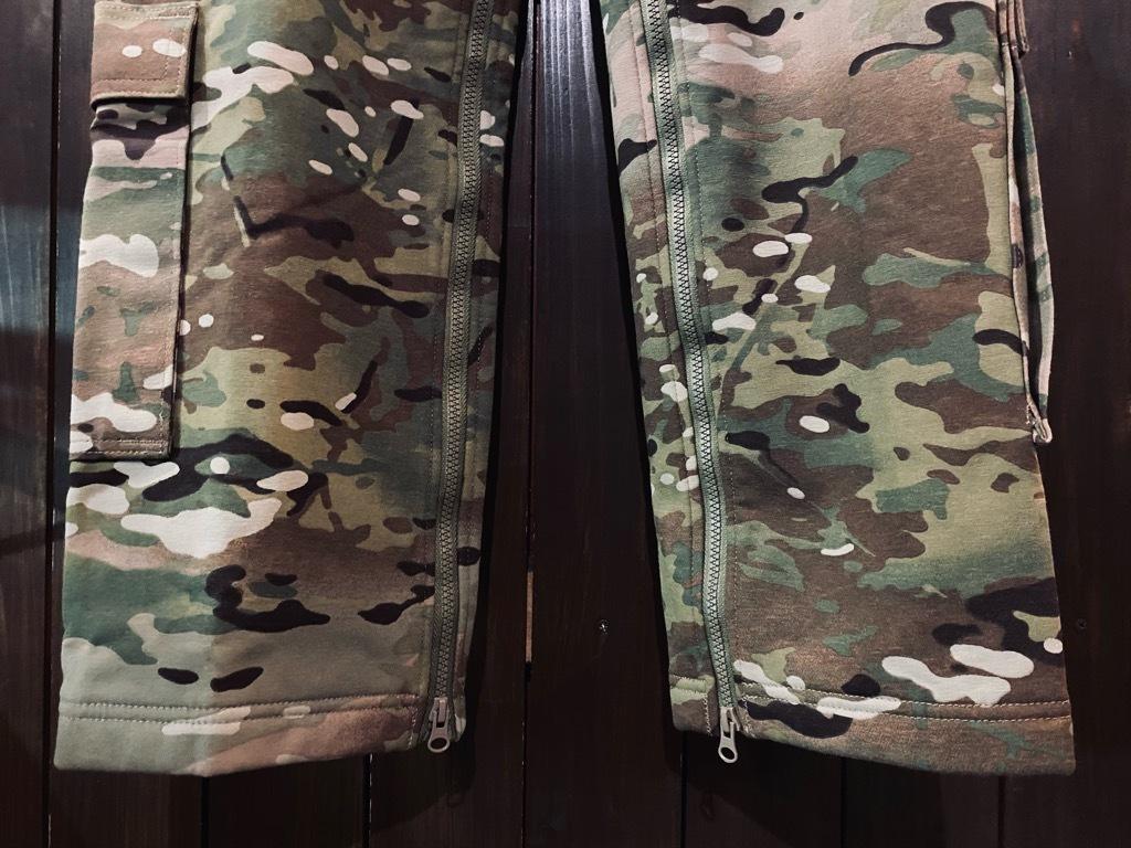 マグネッツ神戸店 Modern Military入荷! #5 Mix Modern Military Item!!!_c0078587_16055200.jpg