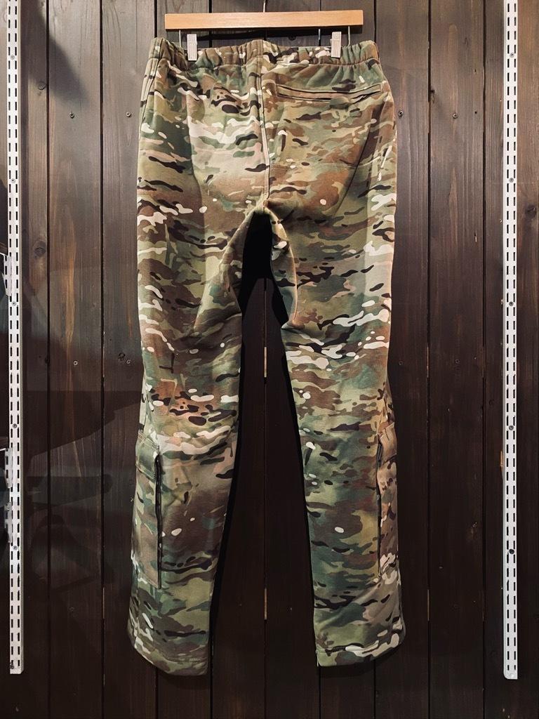 マグネッツ神戸店 Modern Military入荷! #5 Mix Modern Military Item!!!_c0078587_16055252.jpg