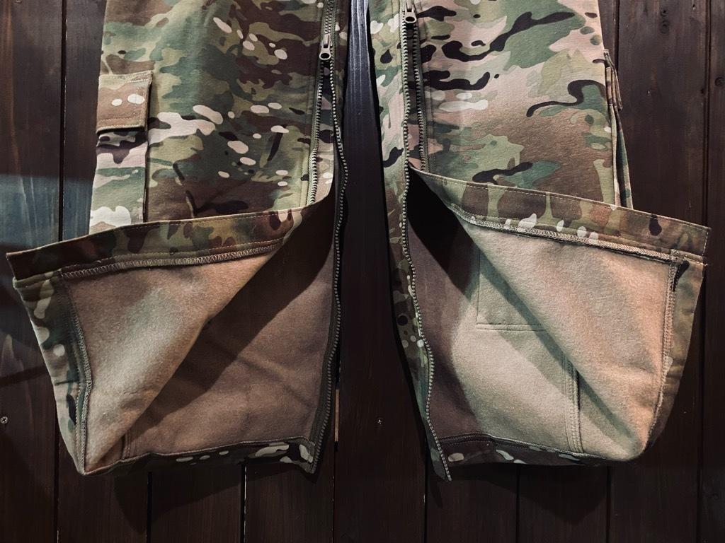マグネッツ神戸店 Modern Military入荷! #5 Mix Modern Military Item!!!_c0078587_16055259.jpg