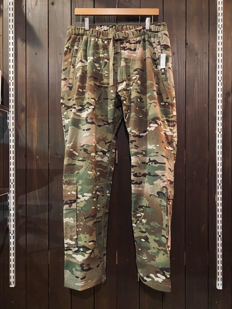 マグネッツ神戸店 Modern Military入荷! #5 Mix Modern Military Item!!!_c0078587_16055378.jpg