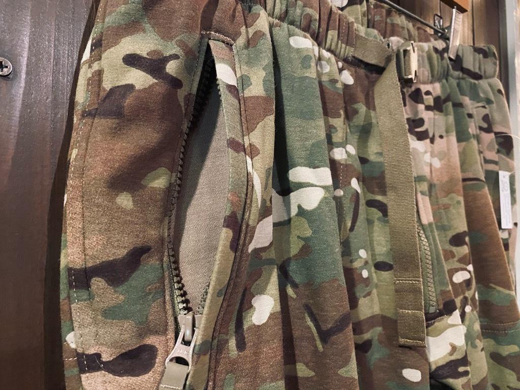 マグネッツ神戸店 Modern Military入荷! #5 Mix Modern Military Item!!!_c0078587_16055479.jpg