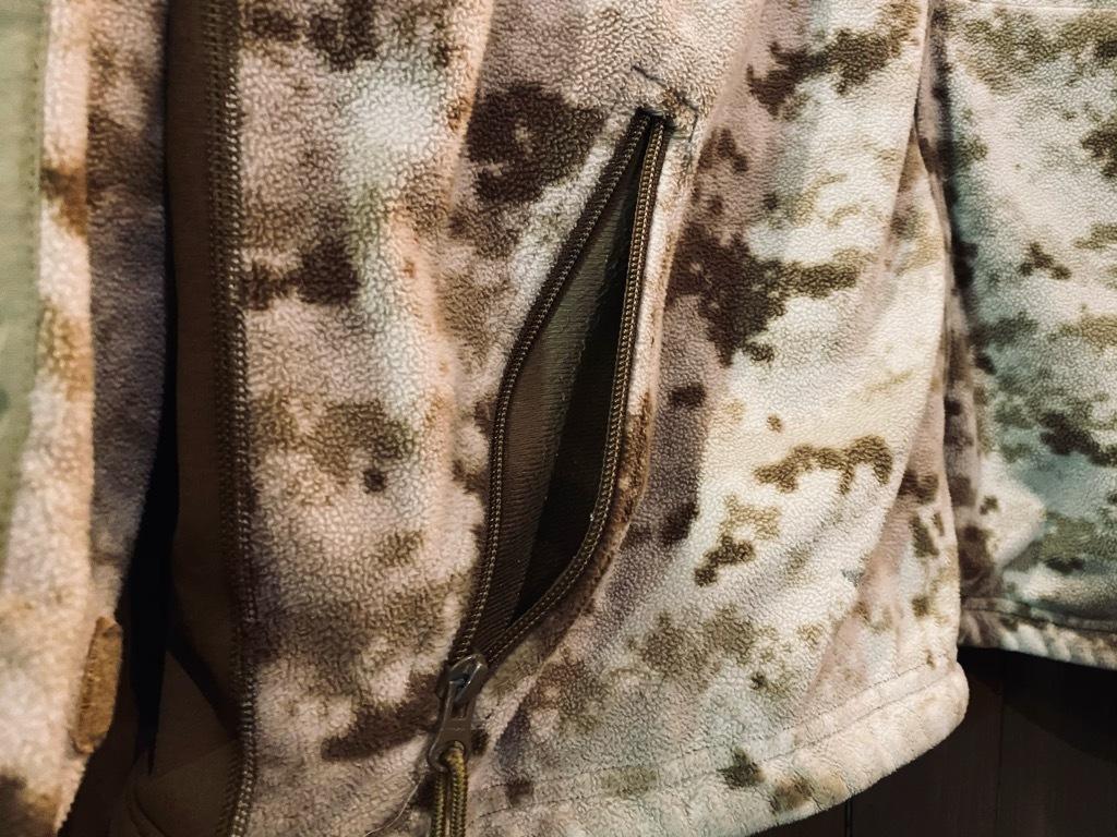 マグネッツ神戸店 Modern Military入荷! #5 Mix Modern Military Item!!!_c0078587_16070799.jpg