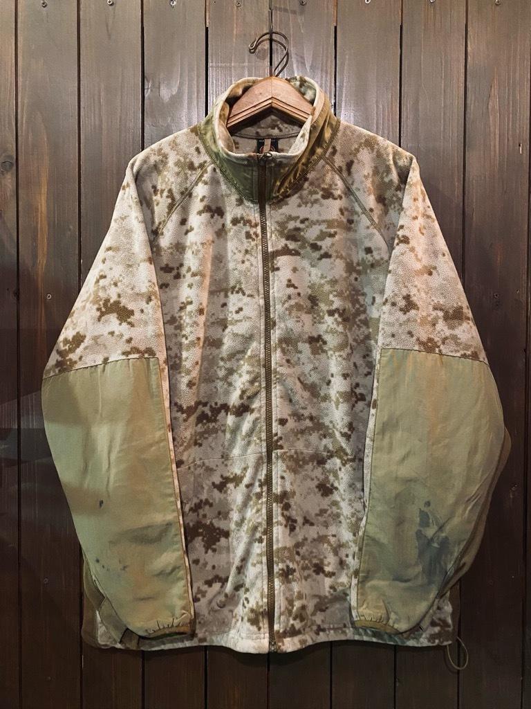 マグネッツ神戸店 Modern Military入荷! #5 Mix Modern Military Item!!!_c0078587_16070834.jpg