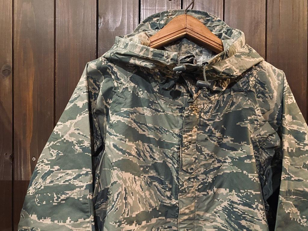 マグネッツ神戸店 Modern Military入荷! #5 Mix Modern Military Item!!!_c0078587_16180665.jpg