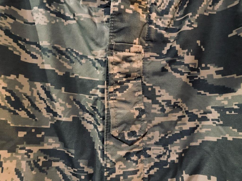 マグネッツ神戸店 Modern Military入荷! #5 Mix Modern Military Item!!!_c0078587_16180666.jpg