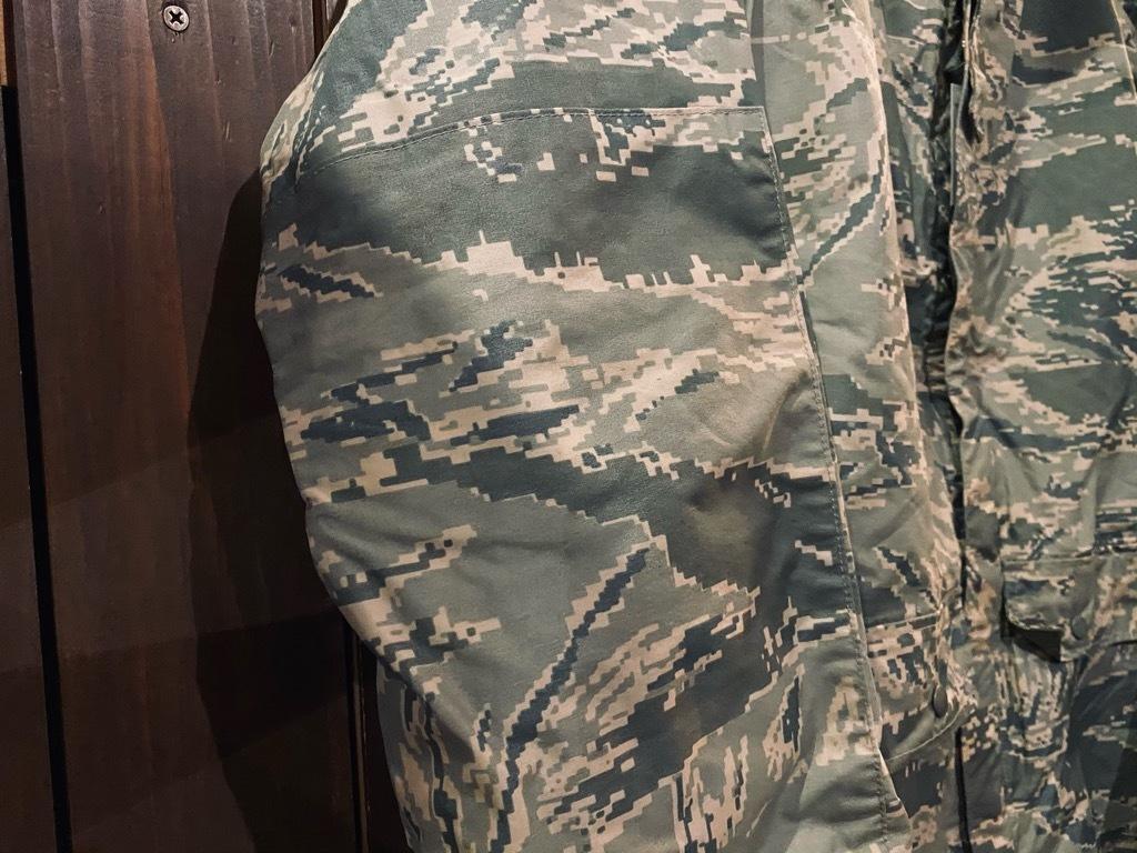 マグネッツ神戸店 Modern Military入荷! #5 Mix Modern Military Item!!!_c0078587_16180794.jpg