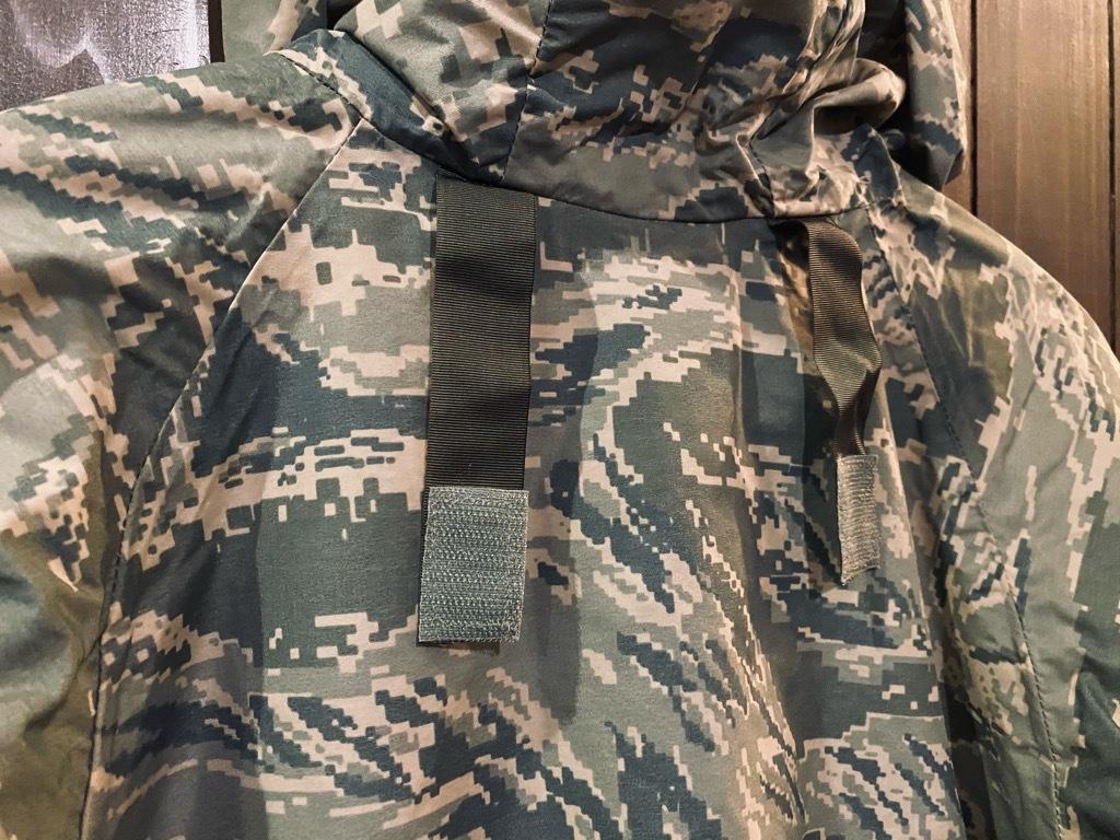 マグネッツ神戸店 Modern Military入荷! #5 Mix Modern Military Item!!!_c0078587_16184402.jpg