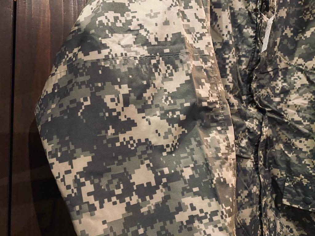 マグネッツ神戸店 Modern Military入荷! #5 Mix Modern Military Item!!!_c0078587_16194449.jpg