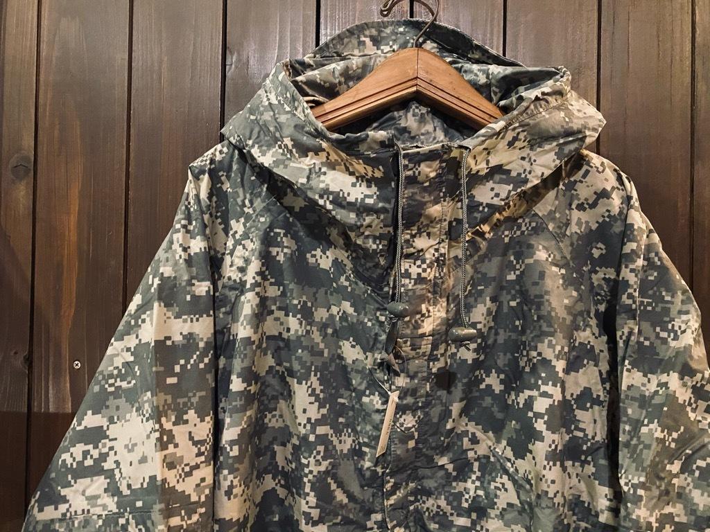 マグネッツ神戸店 Modern Military入荷! #5 Mix Modern Military Item!!!_c0078587_16194471.jpg