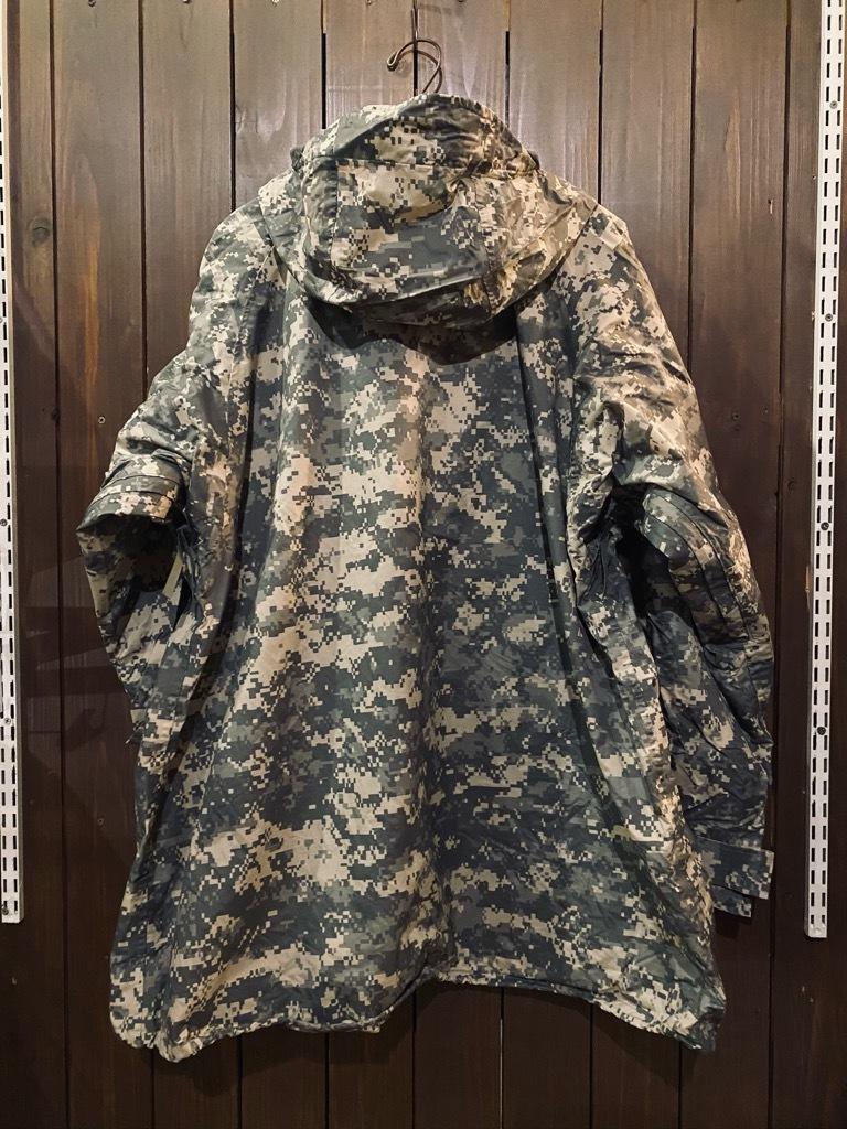 マグネッツ神戸店 Modern Military入荷! #5 Mix Modern Military Item!!!_c0078587_16194516.jpg
